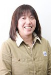 fujiki_7469